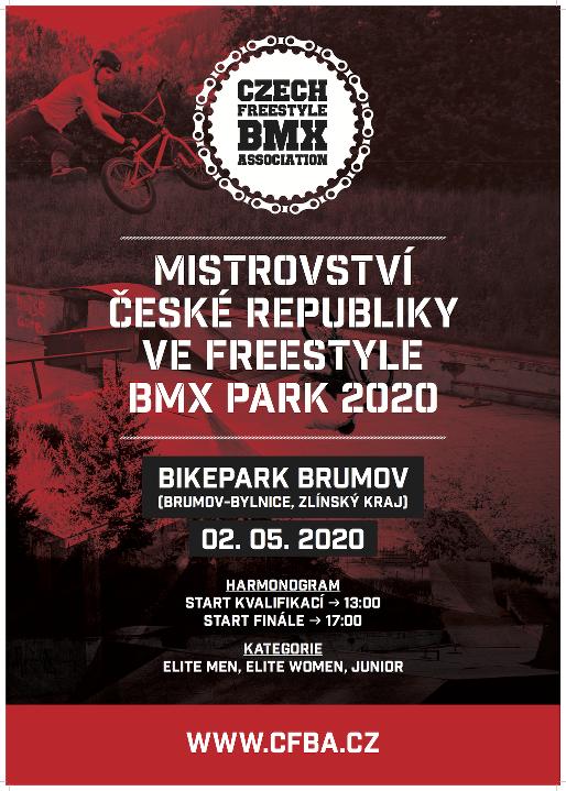plakat_MCR_FBMX_PARK_2020